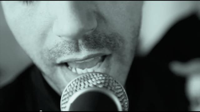 Hidden Hospitals | Swan Dive – Music Video