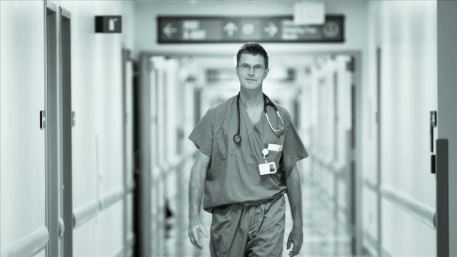 General Motors/SS+K | Landfill / Hospital