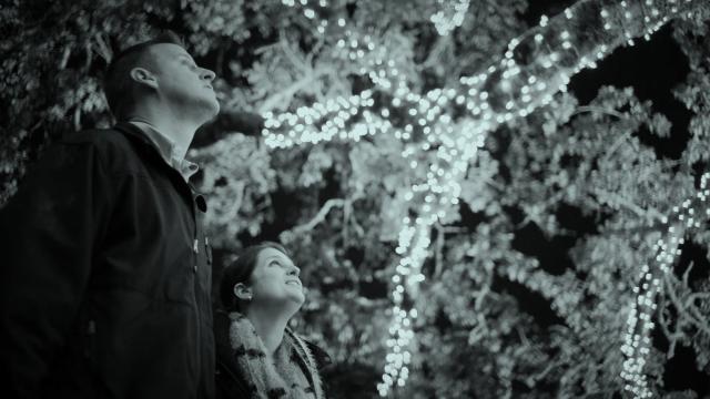 Stella Artois / Mother New York | Jeff's Lights – Short Doc