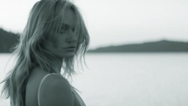 Elle Austrlia | Elle Girl