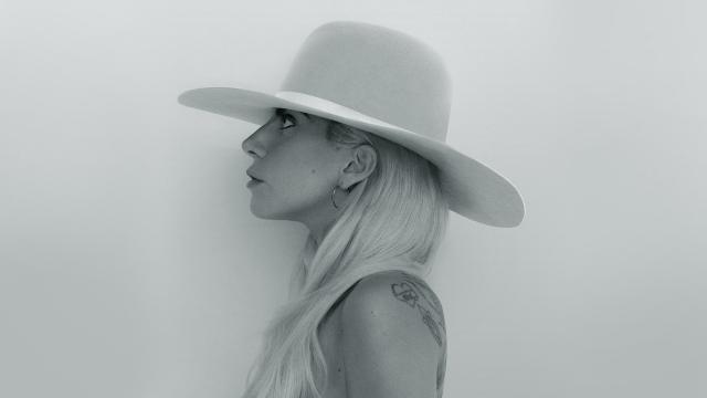 Lady Gaga | BudLight | W+K | AYO